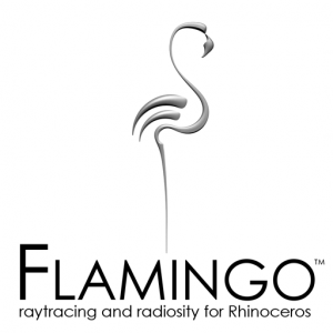 Flamingo plugin