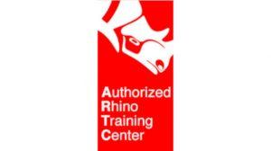 Authorized Rhino Training Center