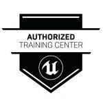 Authorized Unreal Engine Training Center