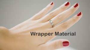 Jew_wrapper