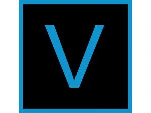 Vegas_Pro_logo
